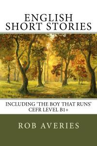 english_short_storie_cover_for_kindle-1