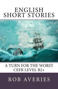 english_short_storie_cover_for_kindle-2
