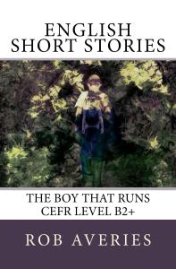 english_short_storie_cover_for_kindle-5
