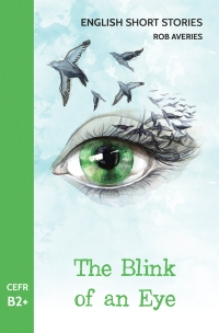 RGB kindle Blink of an Eye template